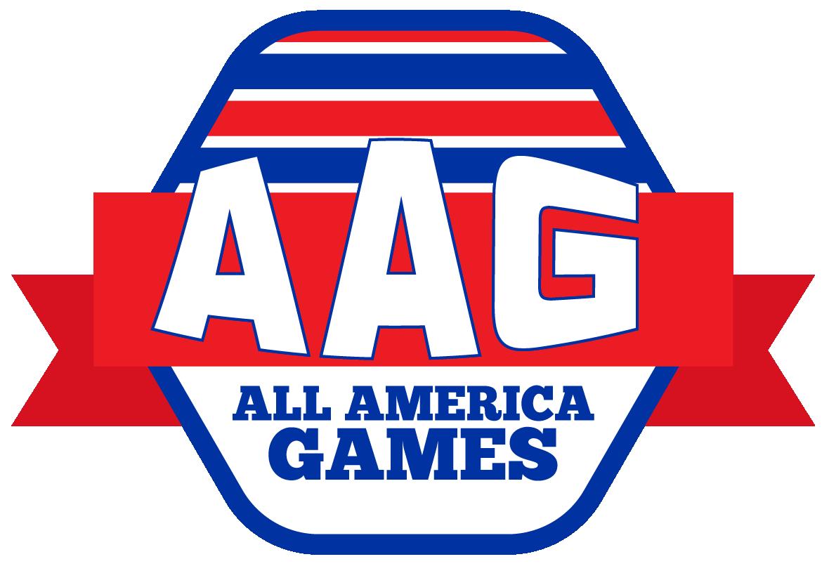 agg-logo